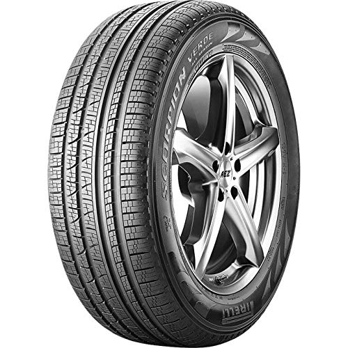 Pirelli Scorpion Verde All Season XL FSL - 235/65R17 - Ganzjahresreifen