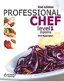 Professional Chef Level 1 Diploma