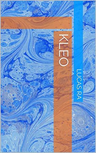 Kleo (French Edition)