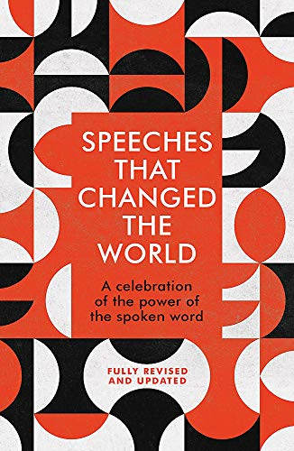 Compare Textbook Prices for Speeches that Changed the World  ISBN 9781529409550 by Montefiore, Simon Sebag