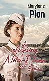 Les infirmières de Notre-Dame, Tome 3 - Evelina