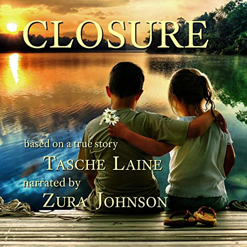 Closure  By  cover art