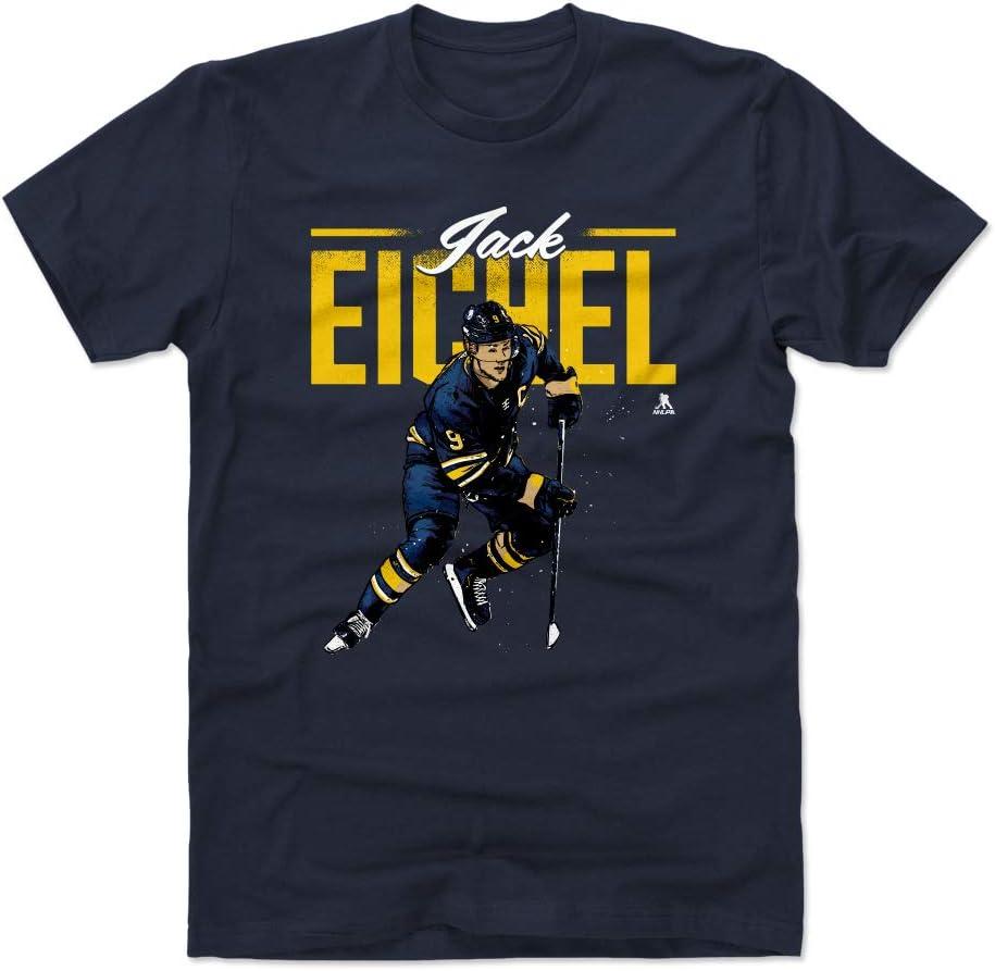 Eichel Tee-Ei