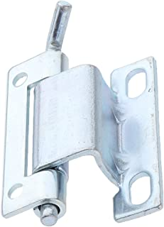 キャビネットのゲートドアのための頑丈な取り外し可能な蝶番の取り外し可能なピン