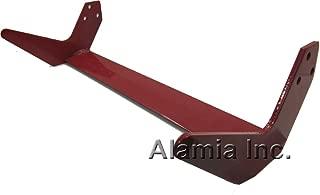 classen sod cutter parts