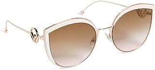 نظارات شمسية من فيندي للنساء 201049