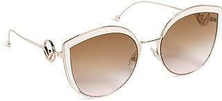 Best fendi sunglasses online Reviews