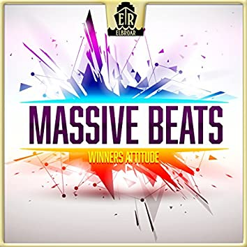 Massive Beats - Winners Attitude
