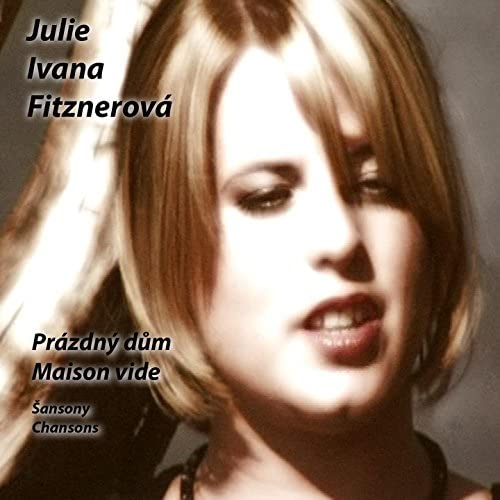 Julie Ivana Fitznerová