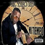 Mi Tiempo [Explicit]