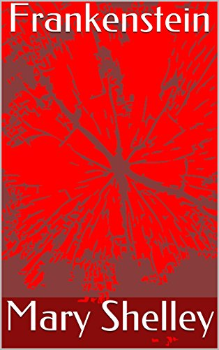 Download Frankenstein: Retold by Patrick Nobes (eBullseye) (English Edition) B07CFKSPCQ