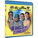 The Original Kings of Comedy [Blu-ray]