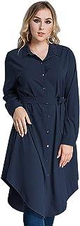 DGdolph F812 Suit pour Philips Aspirateur FC8140 FC8142
