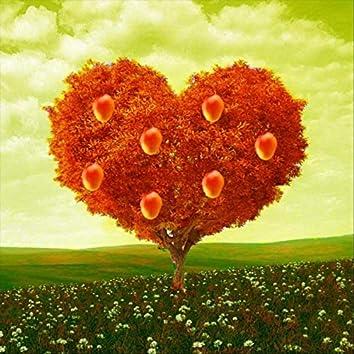 Los Frutos del Amor