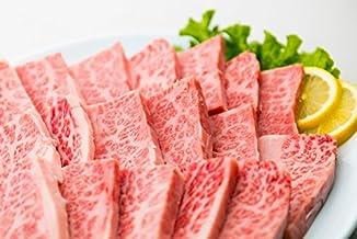 飛騨牛A5/A4等級 カルビ焼肉用 500g