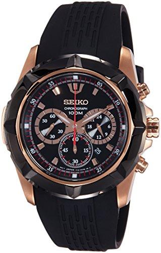 SEIKO SRW030P1