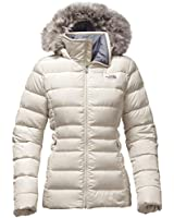 The North Face Women's Gotham ...