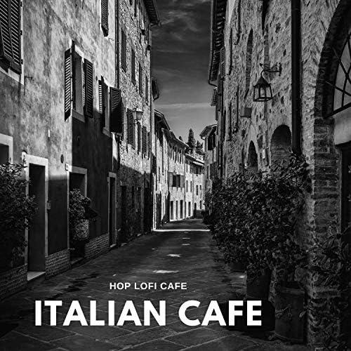 Hop Lofi Cafe