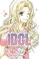 Idol Dreams, Vol. 6 (6)