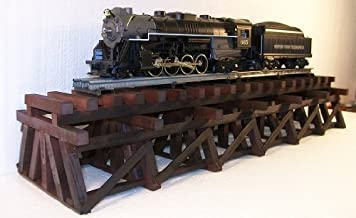 Best fast track model railroad Reviews