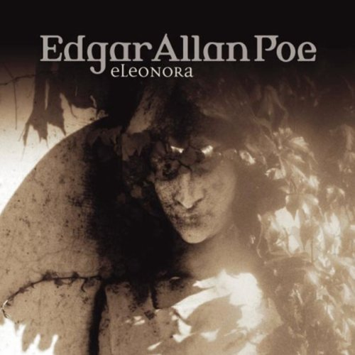 Eleonora audiobook cover art