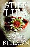 Stiff Lips