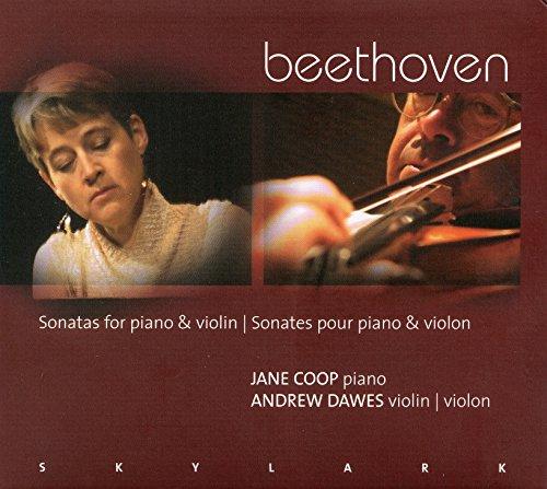 Beethoven:Sonatas for Piano &
