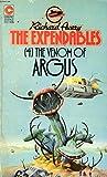 Venom of Argus (Coronet Books)