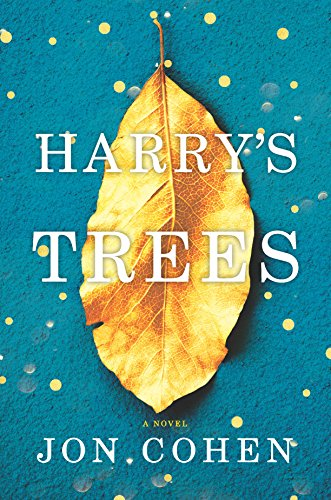 Image of Harry's Trees: A Novel