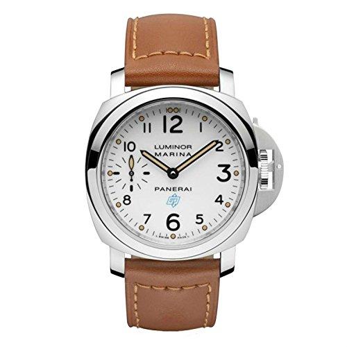 Panerai Luminor Marina Men's Watch PAM00660