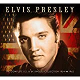 The Complete US & UK Singles Collection 1954-1962 (3CD)