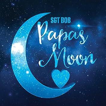 Papa's Moon