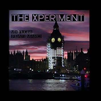The Xperiment (Instrumental Version)