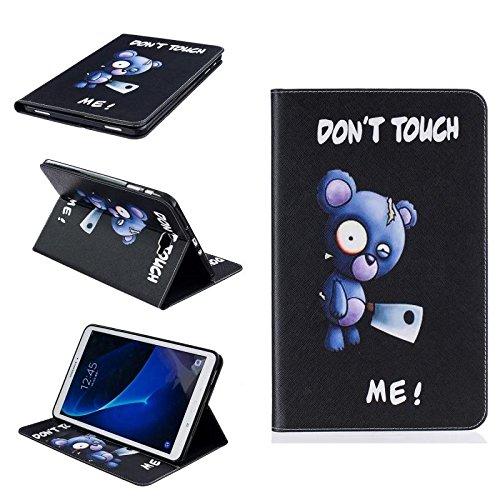 Galaxy Tab A6 10.1