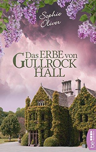 Das Erbe von Gullrock Hall