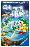 Schnappt Hubi! - Mejor juego del año 2012
