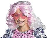 Rubies Monster High Frights Camera Action Viperine Gorgon Make-Up Kit