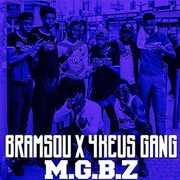 M.G.B.Z