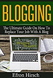 Blogging, monetizing, work at home,