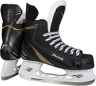 CCM Tacks 2052 Jr Hockey Skate (SKJ20-JR)