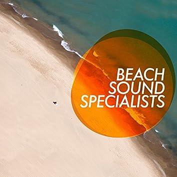 Beach Sound Specialists