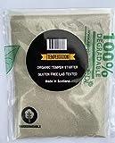 Organic Tempeh Starter 30 Grams