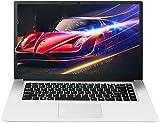 HSW HD 15.6 inch Laptop Windows 10 Home Notebook 2G/4G RAM 32G/64G Storage