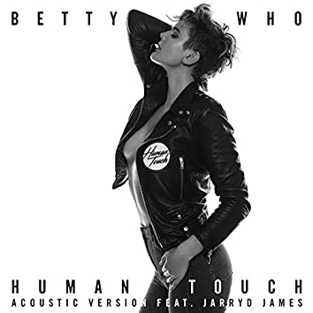 Human Touch (Acoustic Version)
