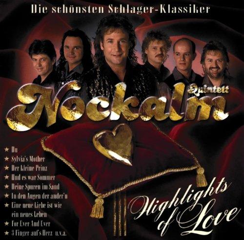 Highlights Of Love