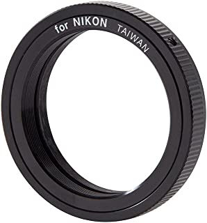 Best Celestron 93402 T-Ring for Nikon Camera Attachment Review