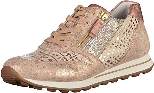 Gabor Candy Sneakers voor dames