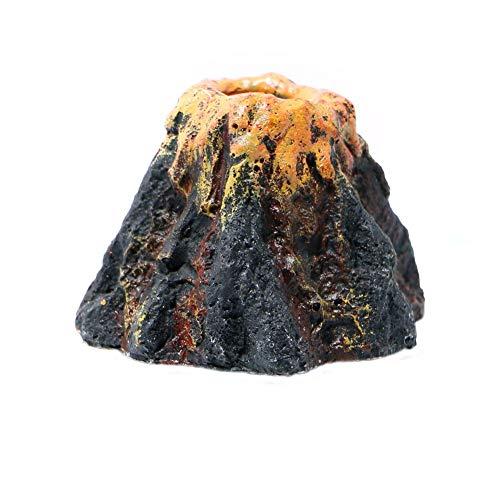 Bomba Aire Acuario Volcan Marca Zeagro