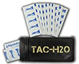 Expedition Research LLC TAC-H2O - 100 Aquatab 49mg Water Purification...