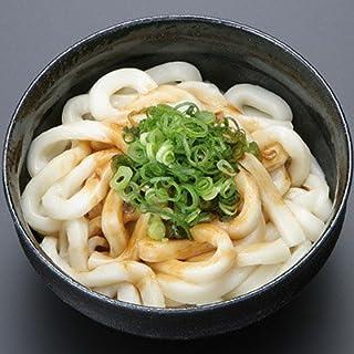 伊勢うどん 8食 無添加のたれ付 三重県 堀製麺 やわうどん 贈答品 お取り寄せ
